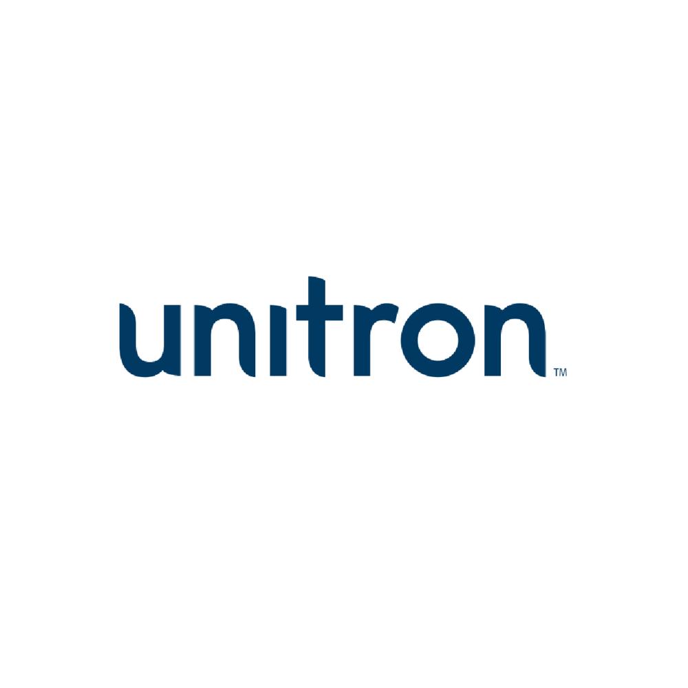 Unitron.png
