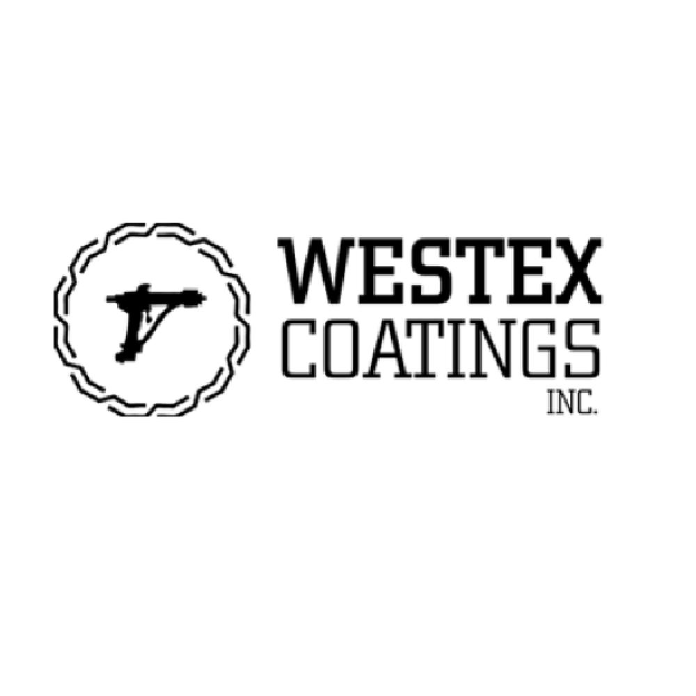 Westex Coatings.png