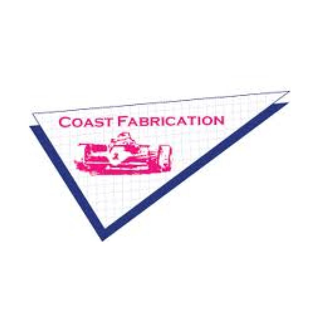 Coast Fabrication.png