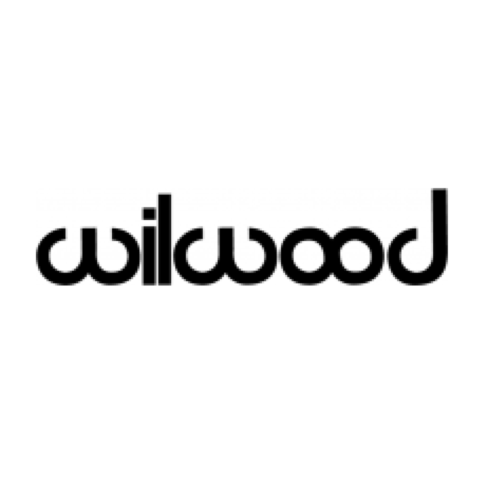 Wilwood.png