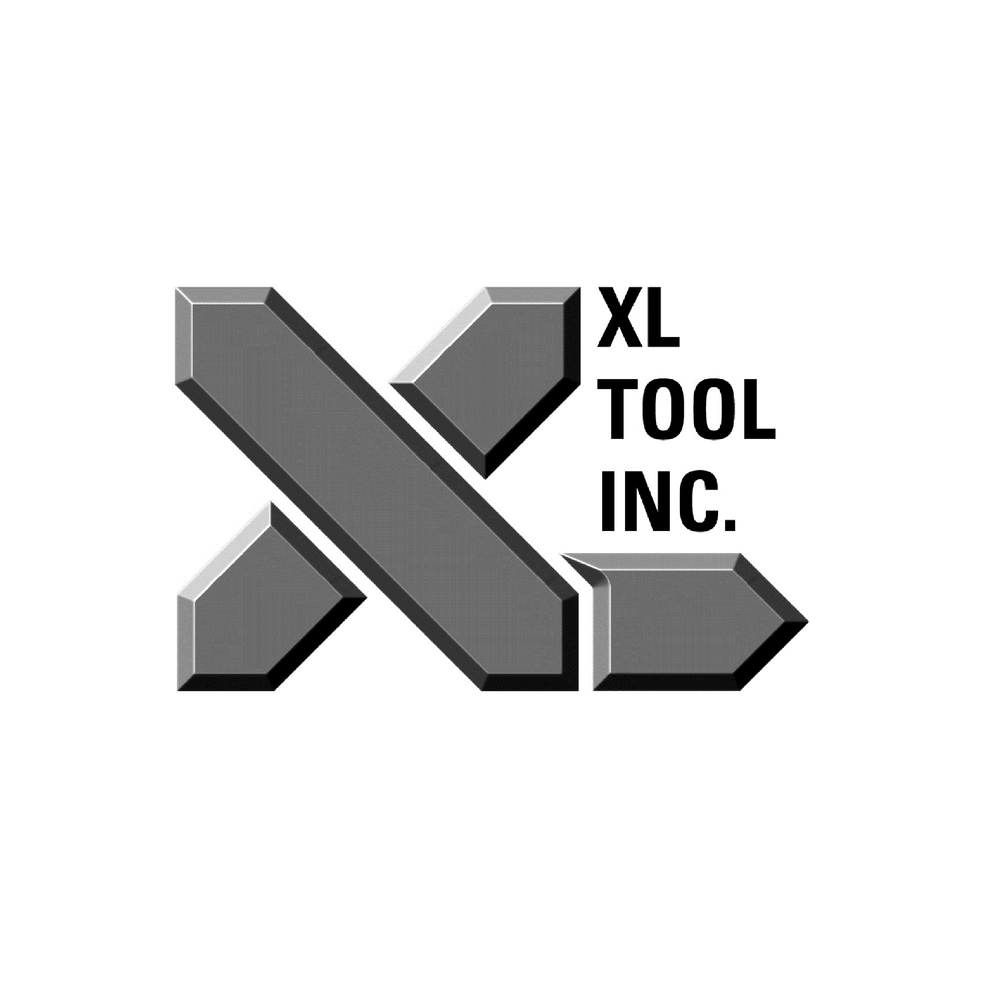 XL Tool.png