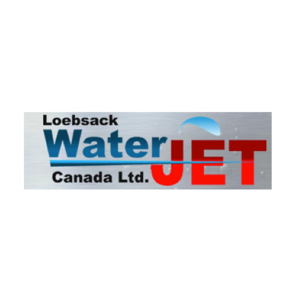 Loebsack Waterjet.png