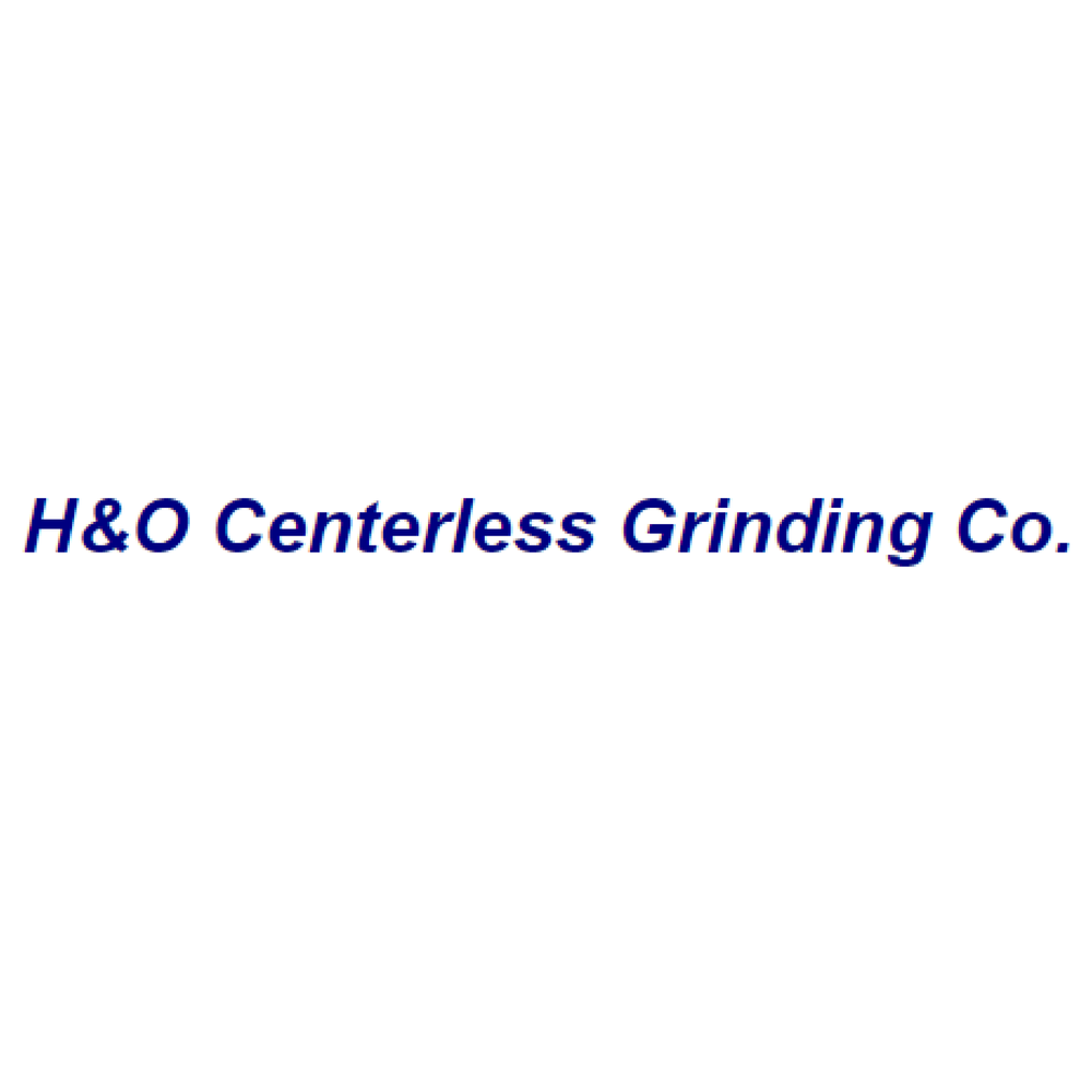 H&O Centerless Grinding.png