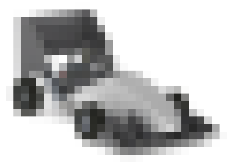 Pixelated 2018 Car.png