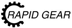 Rapid+Gear.png