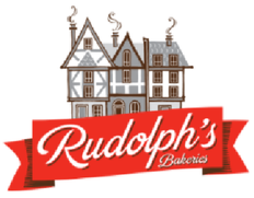 Rudolph's+Bakeries.png