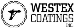 Westex+Coatings.png