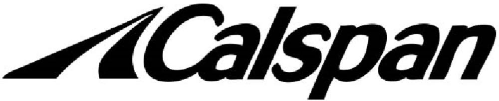 Calspan.png