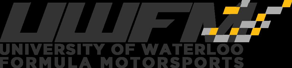 Black Logo Horizontal.png