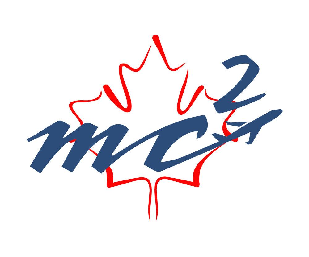 MC2 Logo.jpg