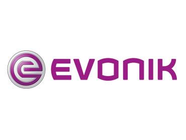 Evonik-Thumbnail.jpg