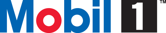 Mobil 1 Logo with TM.jpg
