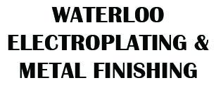 Waterloo Electroplating Logo.jpg