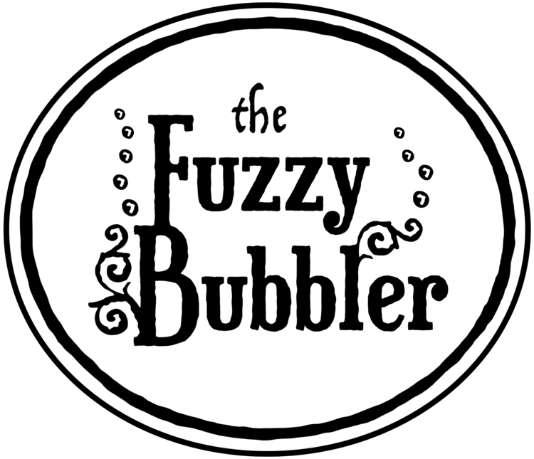 The Fuzzy Bubbler