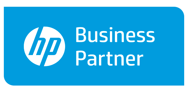 HP Business Partner - HP applies new thinking and ideas to create simple, valuable and trusted experiences with technology, improving the way customers live and work. e-Volve is a HP Premier Business Partner with some of Australia's most senior HP accredited solution architects on staff.We offer technology architecture advice, lifecycle management implementation services and specialised procurement for HP's entire enterprise and personal systems product range.