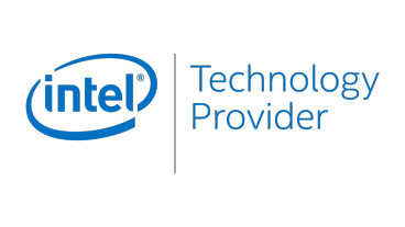 Intel Technology Partner 2017 - Intel fosters innovation worldwide. From powering the latest devices and the cloud you depend on, to driving policy, diversity, sustainability and education, they create value for their stockholders, customers and society.e-Volve Corporate Technology is a Gold Partner of Intel, providing support to keep your business running smoothly, knowledge and expertise to provide an edge, and providing innovation to help your business advance.