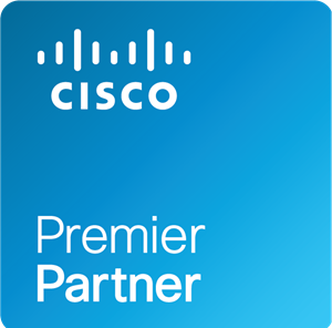 Cisco Premier Partner - Cisco is the worldwide leader in developing networks that transform how people connect, communicate and collaborate. e-Volve is a CISCO Select Certified partner assisting customers with the implementation of best practice CISCO networking solutions.