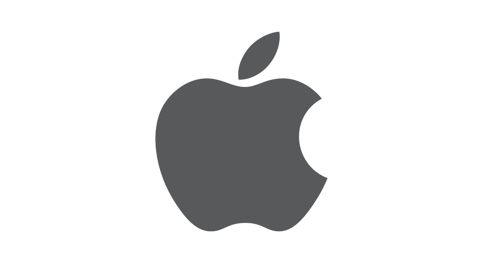 Apple Corporate & Education Partner - Apple designs and creates game changing personal computing technology. e-Volve is an Apple Authorised Reseller. Our procurement specialists can assist with the purchasing of business ready Mac, iPad, iPhone and iPod products.