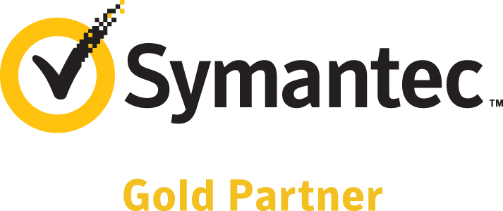Symantec Gold Partner 2017 - Symantec provides security, storage and systems management solutions to help customers secure and manage their information-driven world. e-Volve is a Symantec Specialised Partner. Our software licensing specialists are able to assist customers with licensing arrangements to cost effectively purchase Symantec software.
