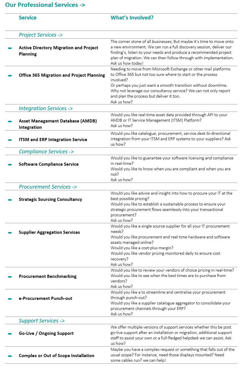 Professional_Services_Portfolio_V1.png
