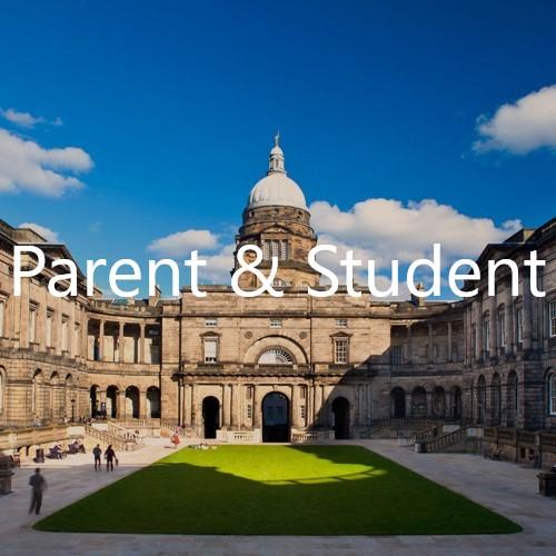 University-of-Edinburgh - Copy2.jpg