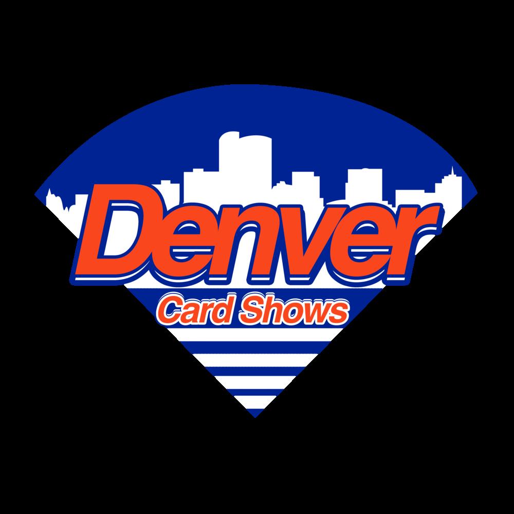 Colorado Baseball Card Show Calendar Denver Card Shows