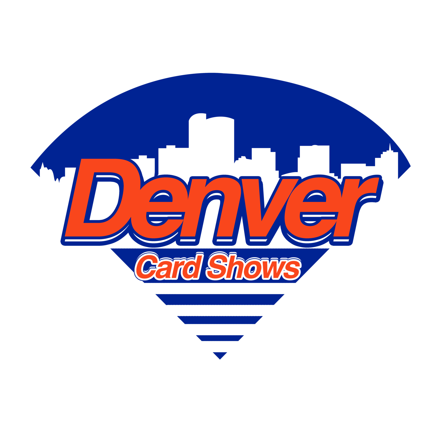 Denver Card Shows
