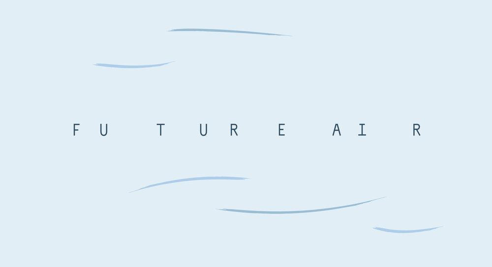 FutureAir