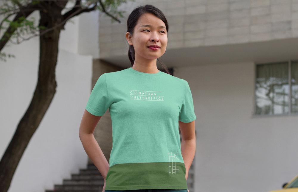 chinatown_shirt-1345x871@2x.jpg