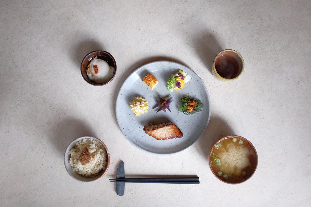 OKONOMI tuna set 1.JPG