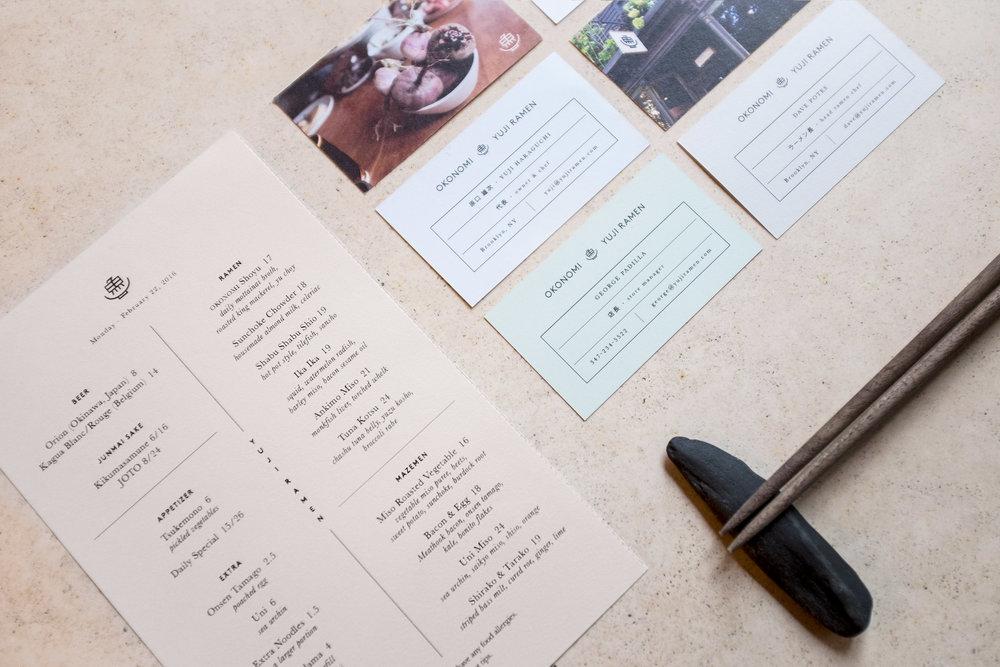 okonomi_cards.jpg