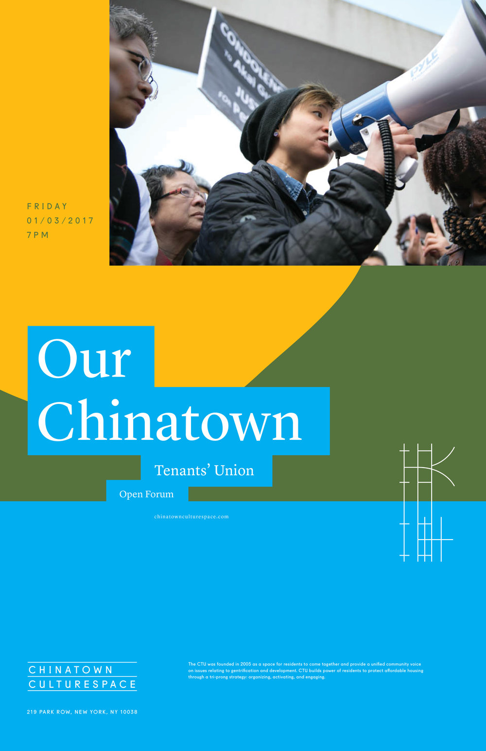 chinatown_poster1.jpg