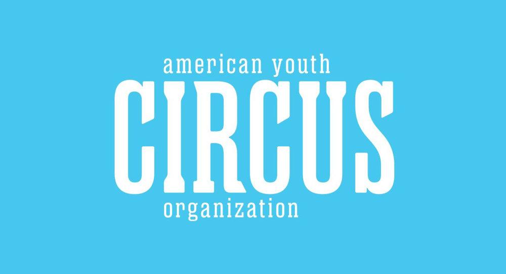 American Youth Circus Organization