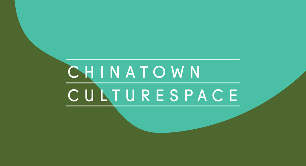 Chinatown Culturespace