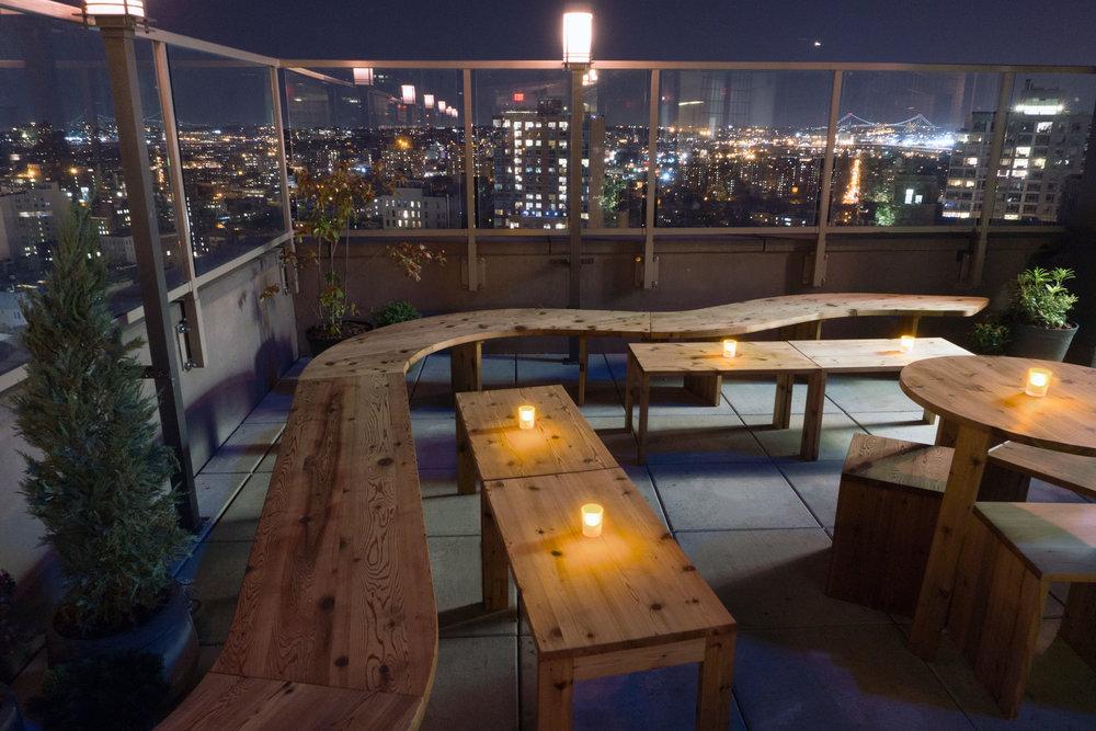 kimoto_view-1345x897@2x.jpg