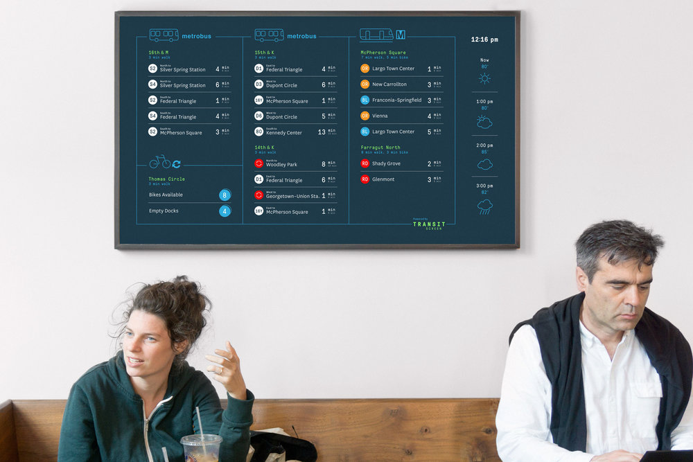 transitscreen_top-1345x897@2x.jpg