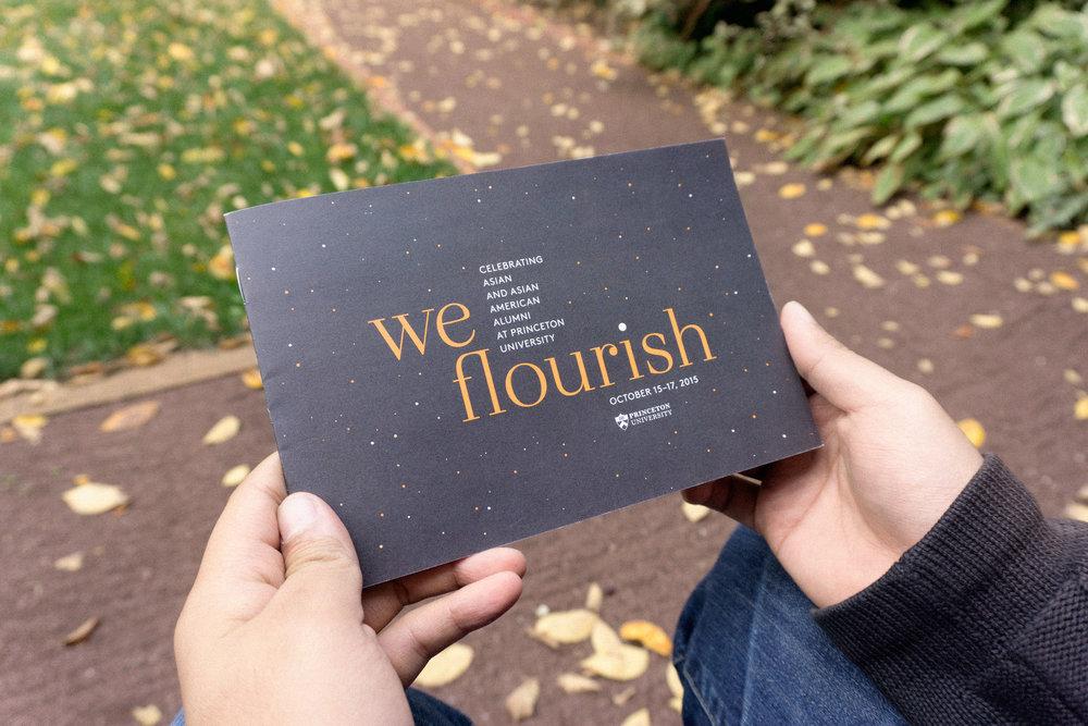 weflourish_brochurefront-1345x897@2x.jpg