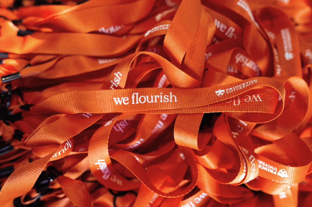 weflourish_lanyards-1345x895@2x.jpg