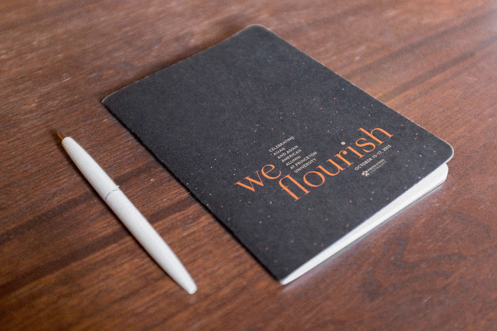 weflourish_notebook-1345x897@2x.jpg