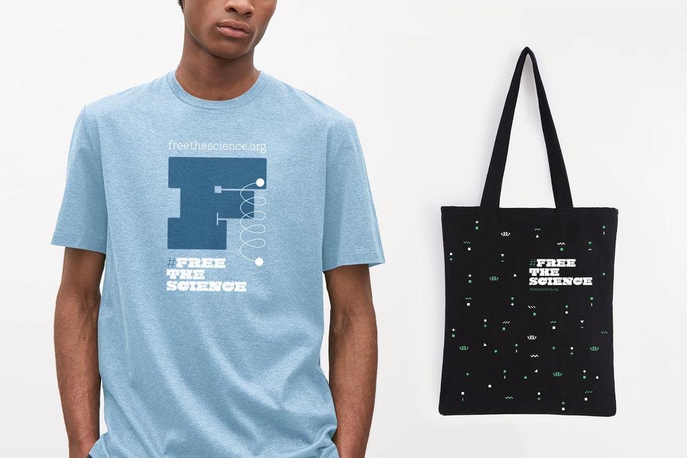 Tshirt+tote.jpg