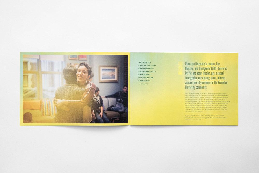 lgbt_brochure1-1345x898@2x.jpg