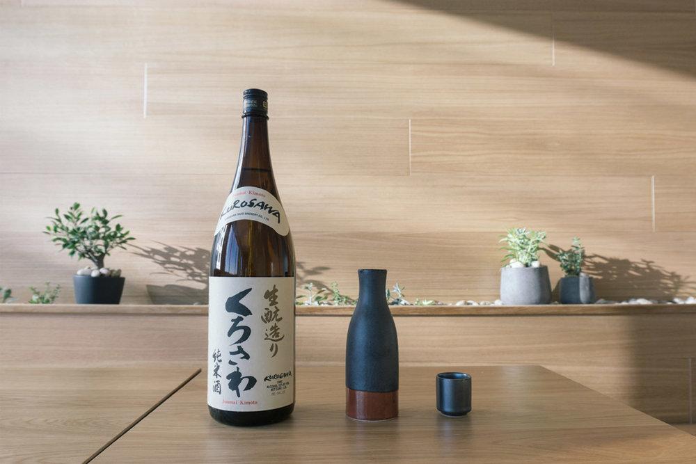 kimoto_sake_bottles.jpg