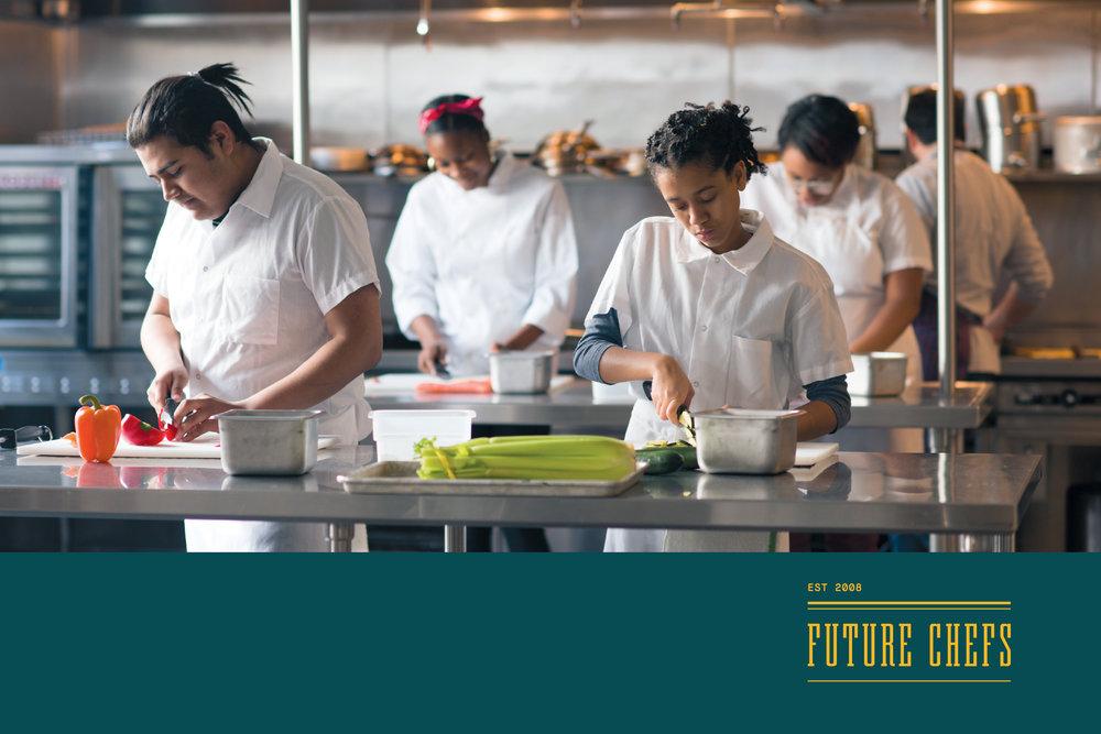Future-Chefs_1.jpg