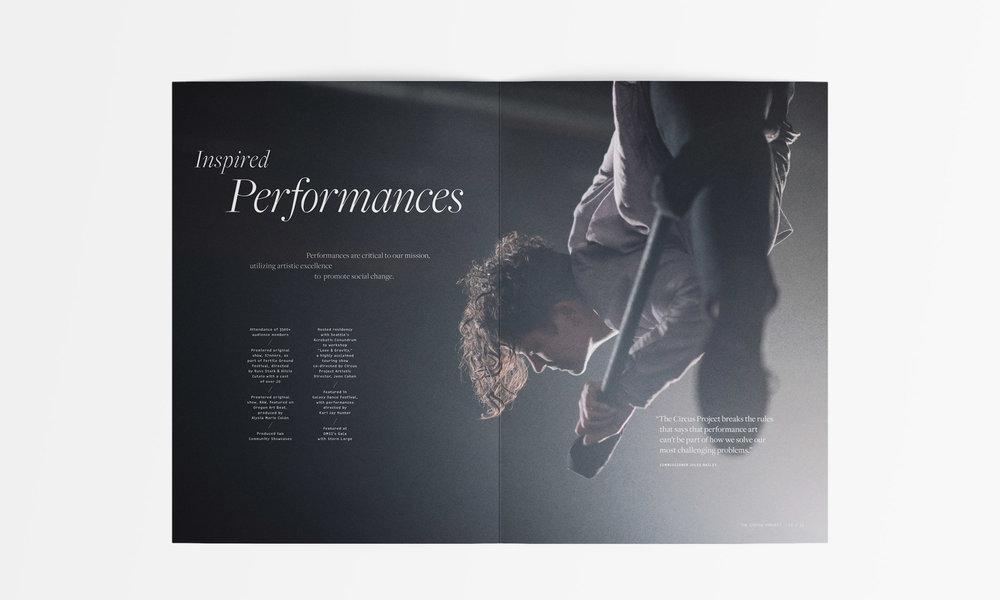 circusproject_brochure3.jpg