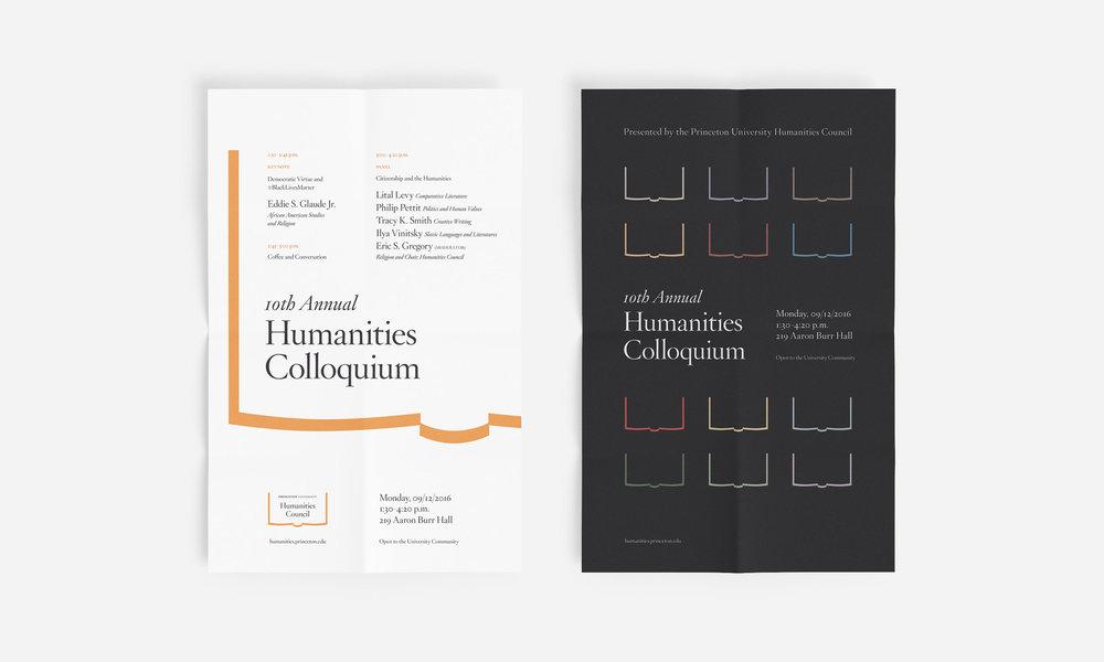 humanities_poster.jpg