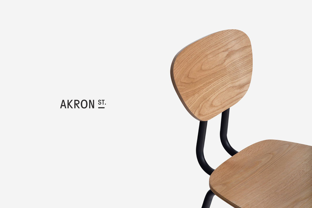 Akron_chair