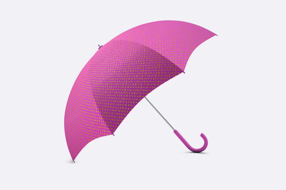 singapore_umbrella.jpg