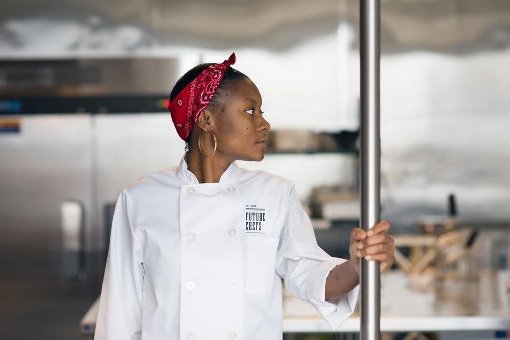 Future-Chefs_18.jpg