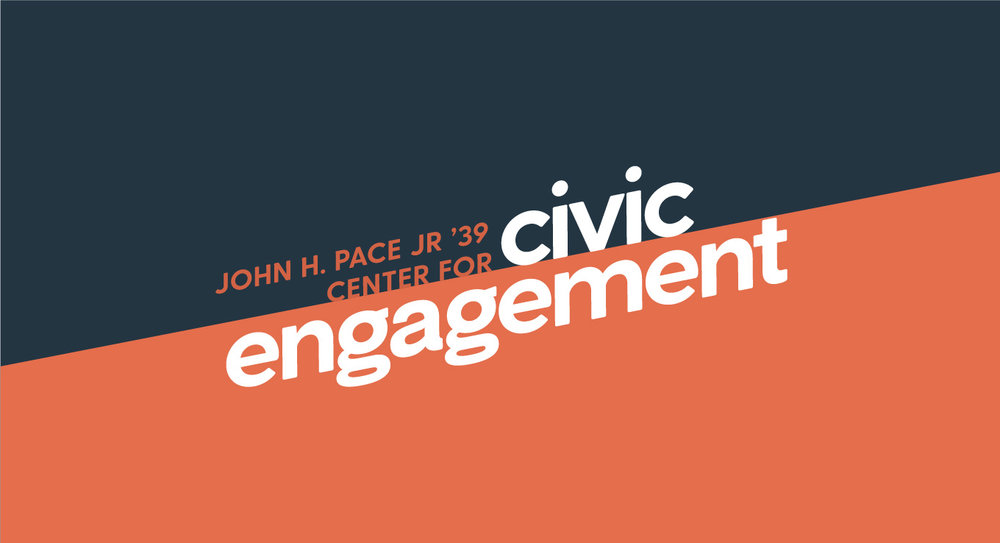 Pace Center for Civic Engagement
