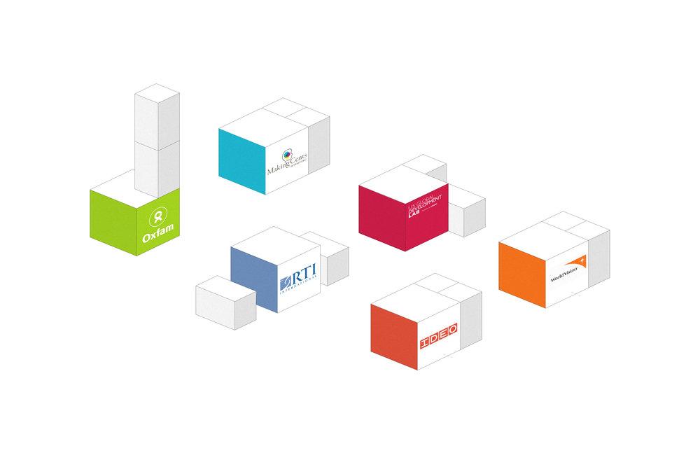 partner-stations.jpg